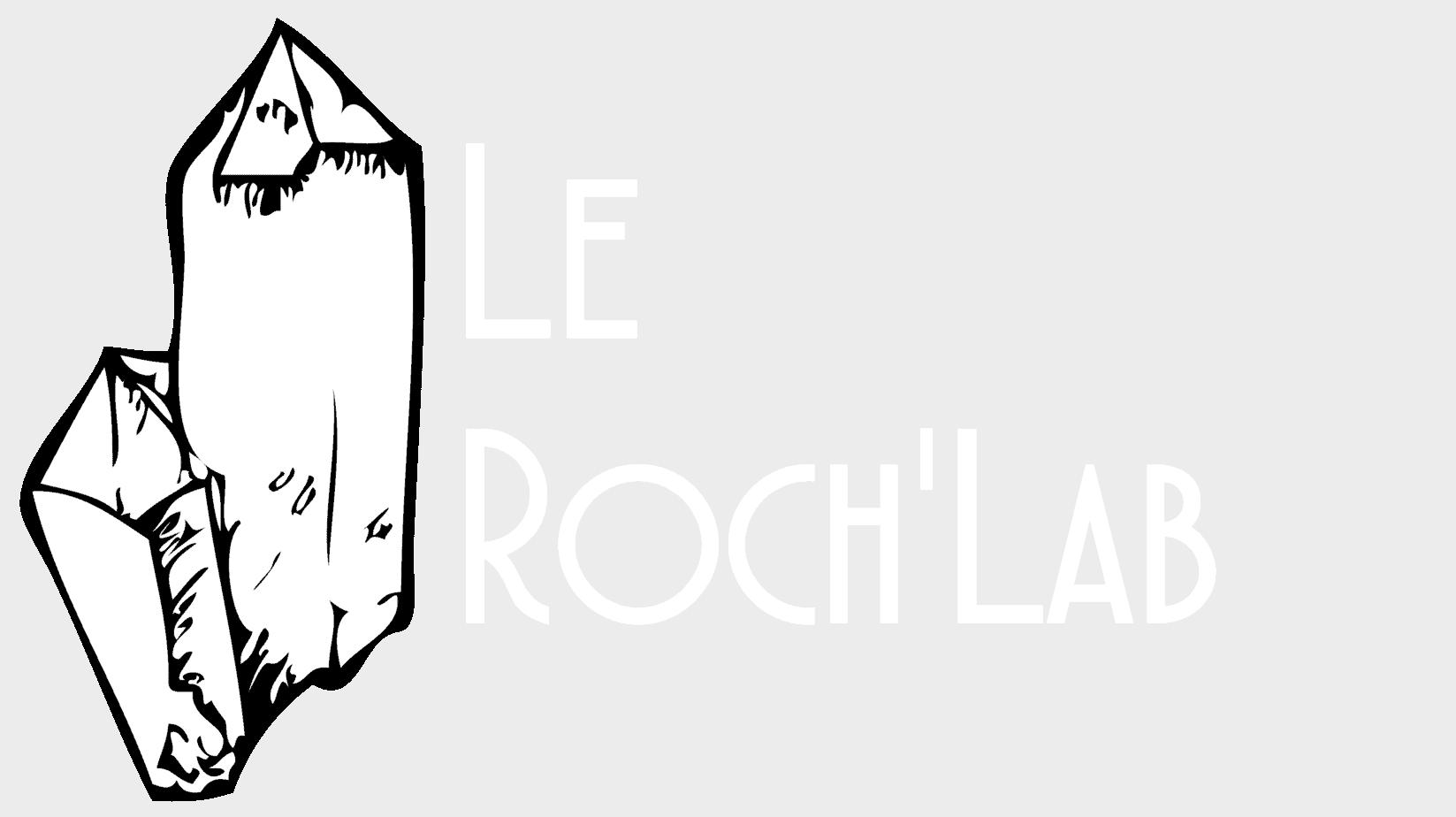 Le Roch'Lab