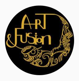 Art & Fusion