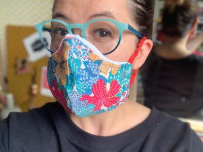 masque sophie3